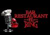 0703160127_logo.png