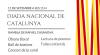 Diada Nacional a Polinyà