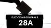 Eleccions generals 28A