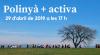 Polinyà + activa