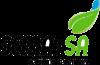 logo Sematsa
