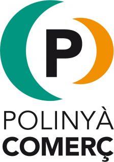 1102111120_polinyacomerclogovertical.jpg