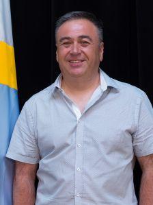 Foto de Miguel Francisco Ferre Porras