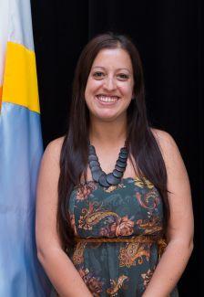 Foto Tania Bravo García