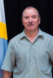 Foto de Lluís Albanell Buxó