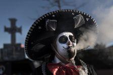 Carnaval 2018 a Polinyà