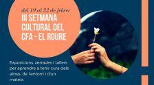 Setmana Cultural El Roure