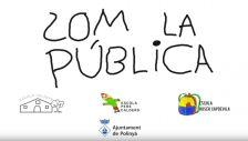 Som la pública