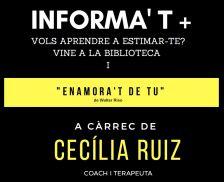 Informa't