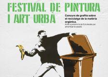 Festival art urbà