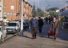 Avinguda de Sentmenat