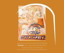 Centenari del descobriment de les pintures romàniques de Polinyà