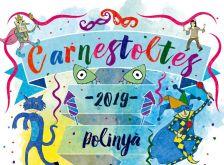 Carnaval Polinyà 2019