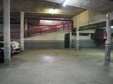 Plaça d'aparcament en venda