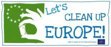 Let's Clean Up Polinyà 2019