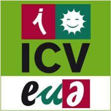 logo ICV-EUiA