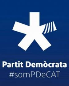 logo PDeCAT